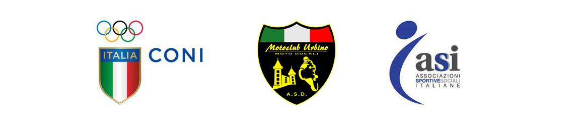 MotoClub MotoDucali